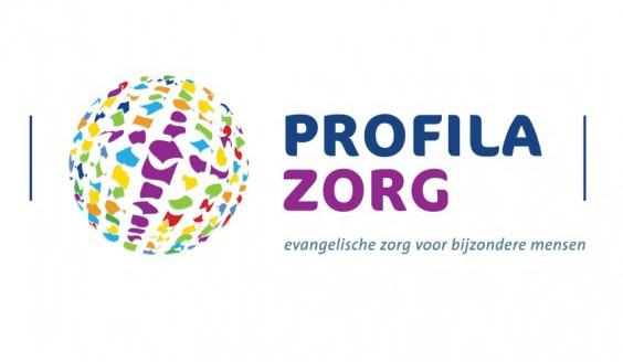 profila logo